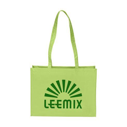 Recycle Shopper Bag
