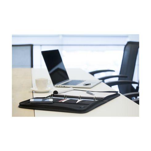 Manager dokumentmappe