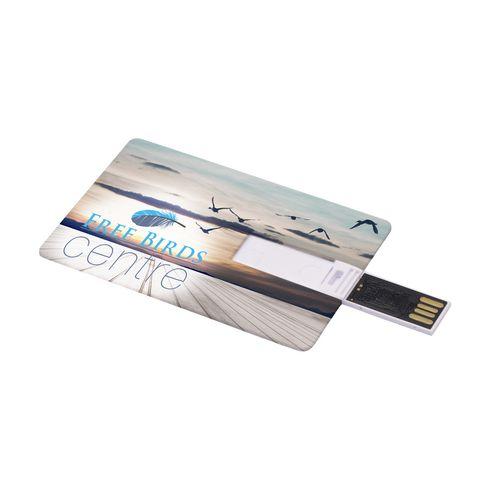 CredCard USB