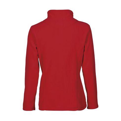 Stedman Active Polar Fleece Jacket dame jakke