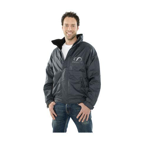 Regatta Dover Jacket jakke