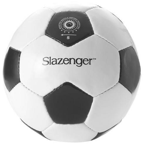 El-classico fotball størrelse 5