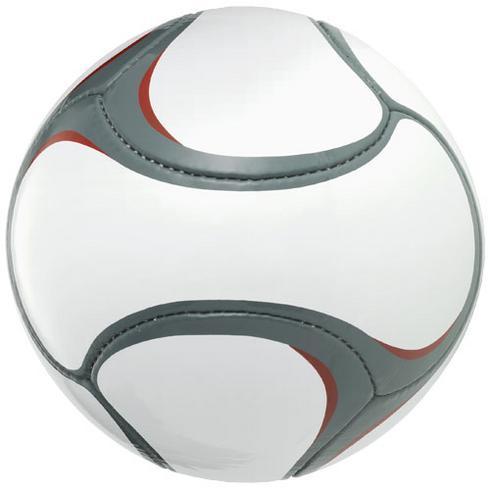 Libertadores fotball størrelse 5