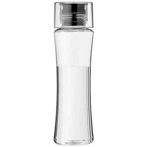 Brighton flaske