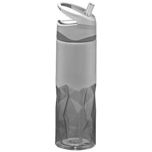 Radius geometrisk sportsflaske