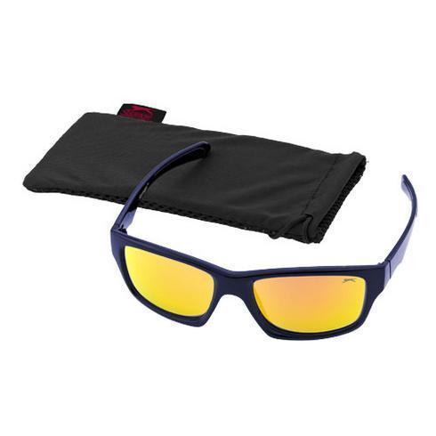 Breaker solbriller