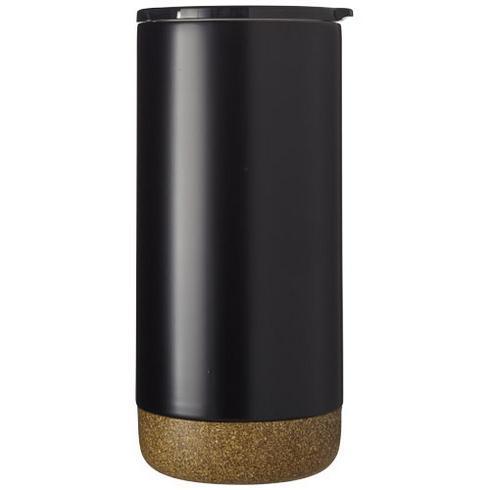 Valhalla kobber vakuumisolert termokrus uten håndtak