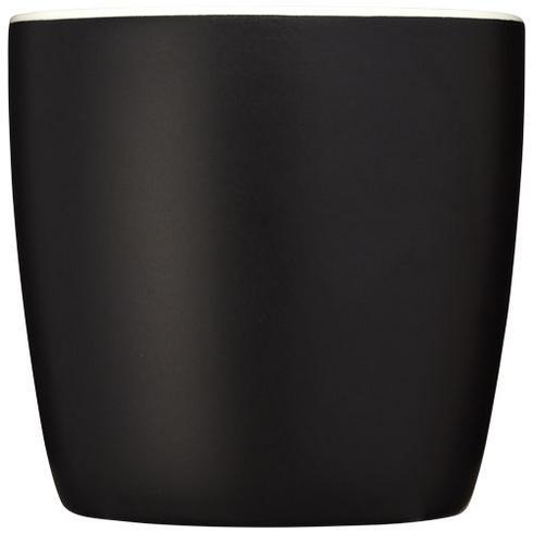 Riviera keramikk krus