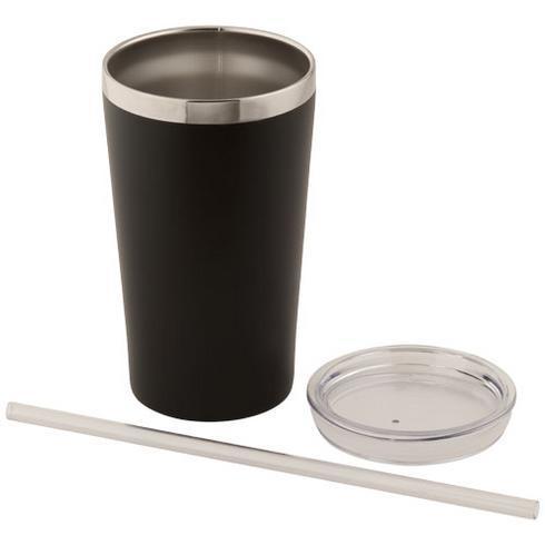 Thor kobber vakuum isolert termokopp