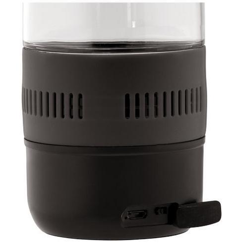 Ace Bluetooth® audio sportsflaske