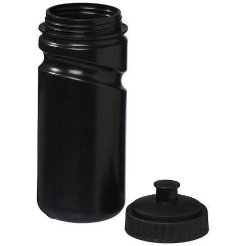 Easy Squeezy sportsflaske - farget