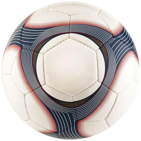 Pichichi 32-panels fotball