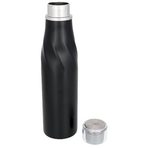 Hugo kobber vakuumisolert termoflaske
