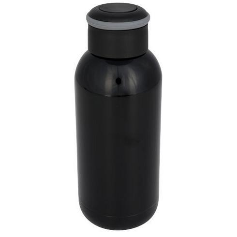 Copa mini kobber vakuumisolert flaske