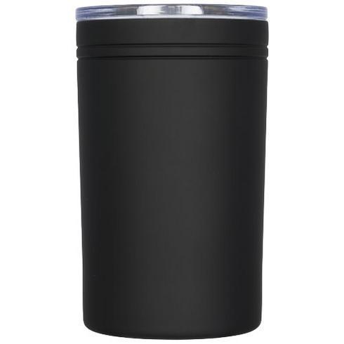 Pika 330ml vakuumisolert termokopp og isolerende drikkebeholder