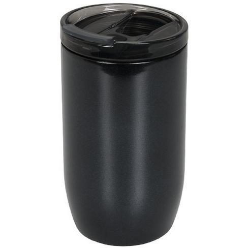 Lagom 380ml lekkasjesikker kobberisolert vakuumkopp