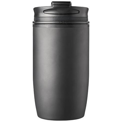 Prado 330 ml isolert drikkeglass
