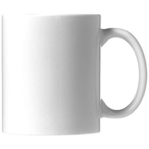 Ceramic krus-gavesett, 2 stk