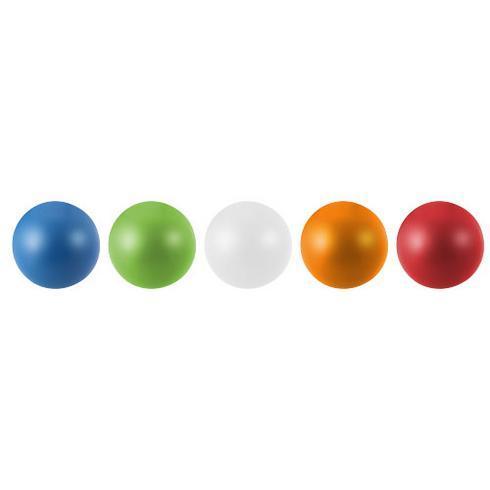 Cool rund stressball