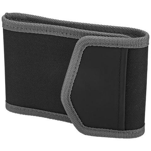 Pockets 24-delers verktøysett i liten veske