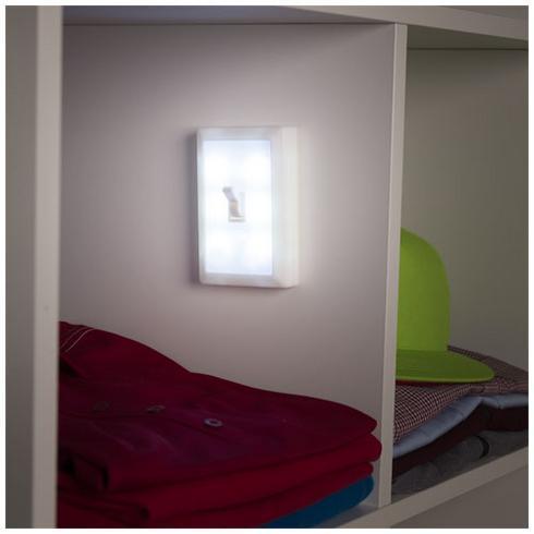 Switz 6-LED lys