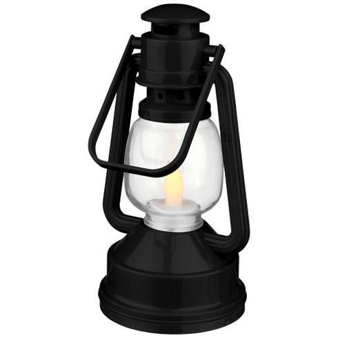 Emerald LED lanternelys