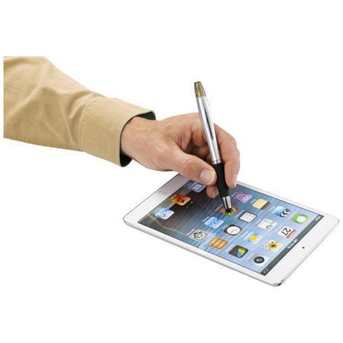 Nash kule-/touch- og markeringspenn