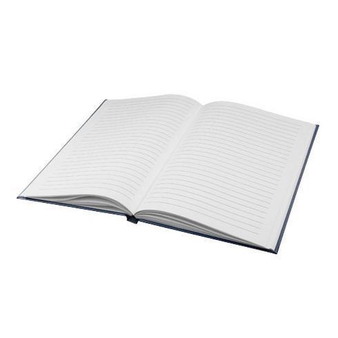 Gosling A5 notatbok med stivt omslag