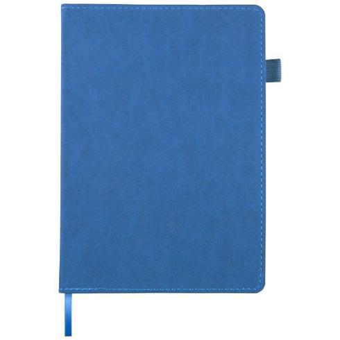 Lifestyle A5 planleggingsnotatbok med mykt omslag