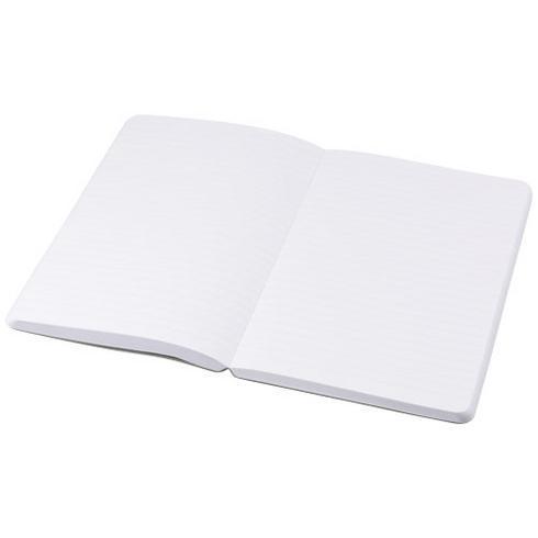Reflexa 360° medium notatbok