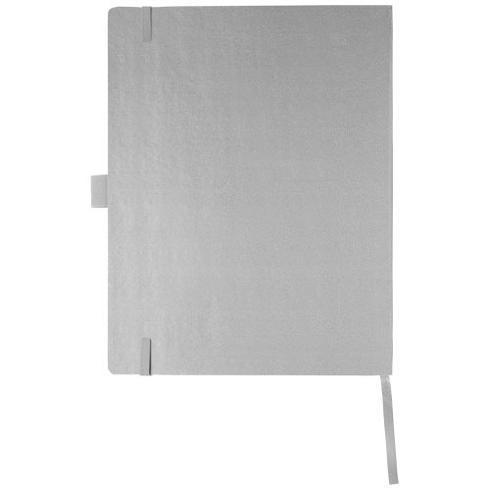 Pad notatbok i nettbrettformat