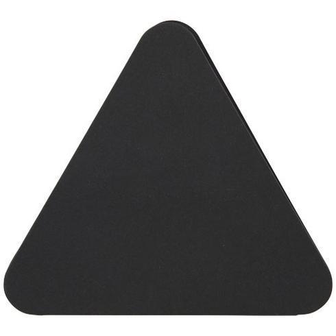 Triangle klistrelapp