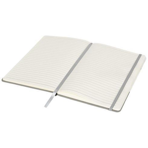 Two-tone A5 marmor notatblokk