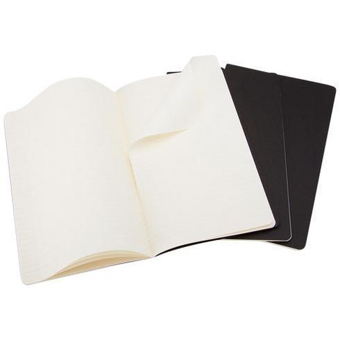 Cahier Journal L – linjert