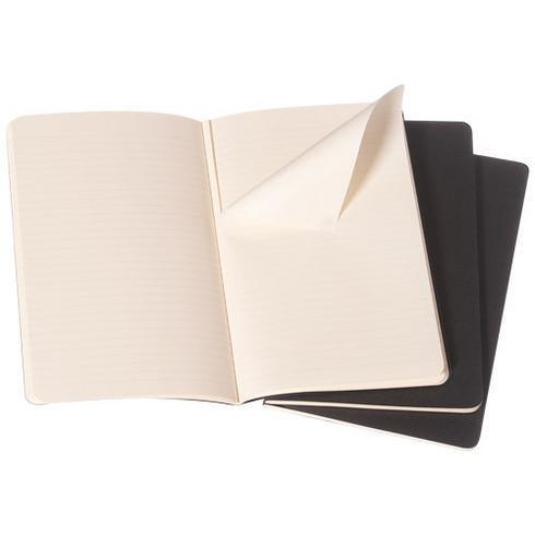 Cahier Journal PK – linjert