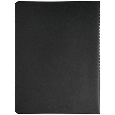 Cahier Journal XL – rutet