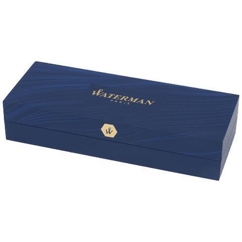 Hémisphère førsteklasses luksuskulepenn