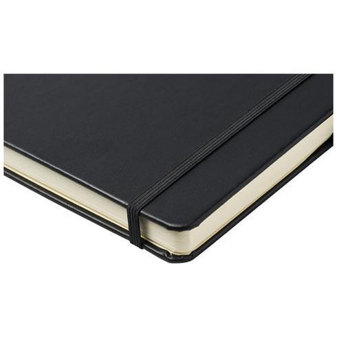 Nova A5 innbundet notatbok
