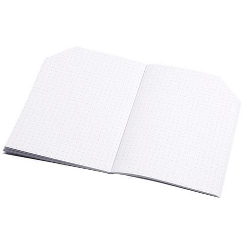 rOtring-notisbøker i gavesett