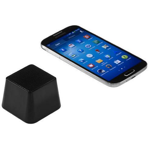 Nomia Bluetooth® høyttaler