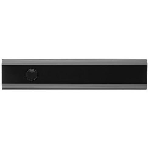 Bran Bluetooth® batteribank og høyttaler