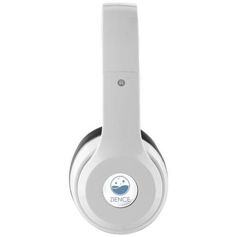 Cadence sammenleggbare Bluetooth® hodetelefoner