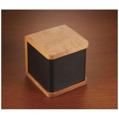 Seneca Bluetooth® høyttaler i tre