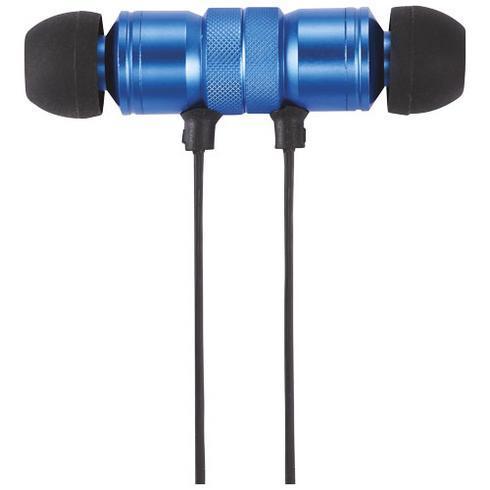 Martell magnetiske Bluetooth® ørepropper