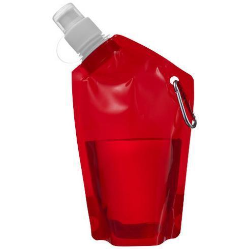 Cabo mini vannflaske