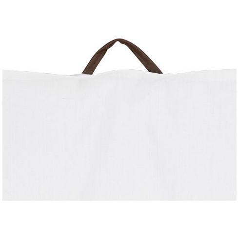 Longwood 2-delers sett med kjøkkenhåndklær