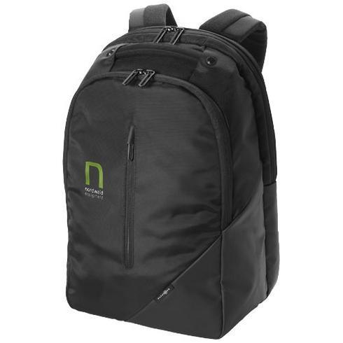 "Odyssey 15.4"" laptop-ryggsekk"