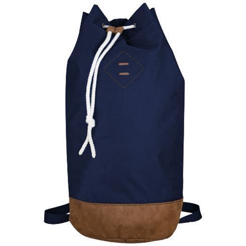 Chester sjømannsbag ryggsekk