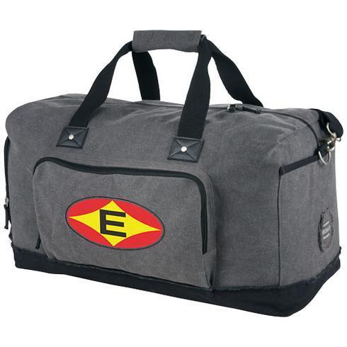 Hudson weekend bag