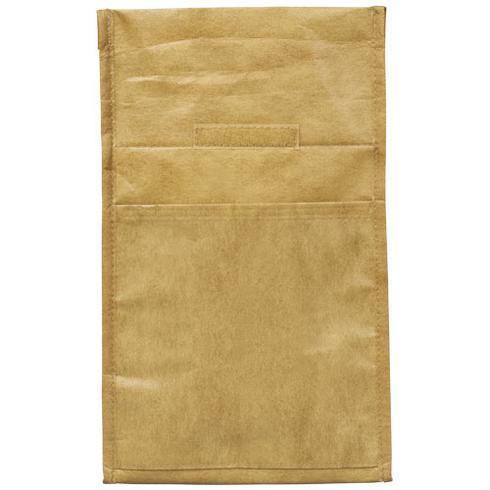 Papyrus liten kjølebag